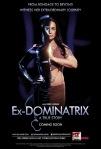 ExD Split Poster